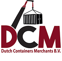 Dutch Container Merchants